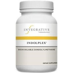 Indolplex Highly absorbable DIM