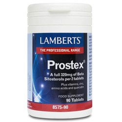 Prostex® 90 tablets