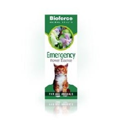 Animal - Emergency Essence 30ml