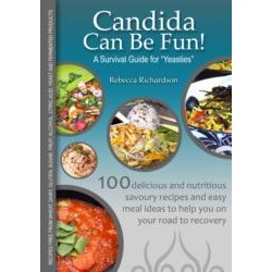 Candida can be Fun!