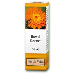 Bowel Essence 30ml tincture
