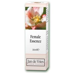 Female Essence 30ml tincture