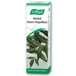 Herbal Insect repellent with Neem oil 50ml