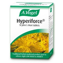 Hyperiforce® 60 tablets