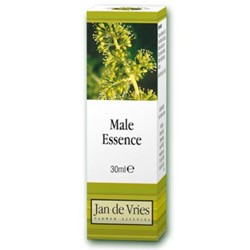 Male Essence 30ml tincture