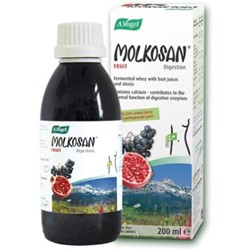 Molkosan® Fruit 200ml