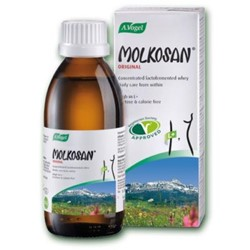 Molkosan® Original 200 or 500ml