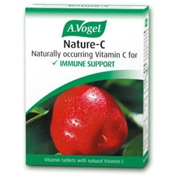 Nature-C Tablets 36 tablets