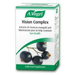 Vision Complex 45 Tabs