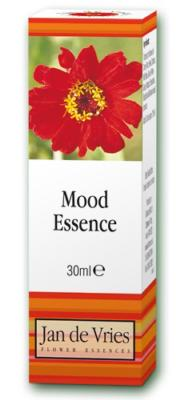 Mood Essence 30ml tincture
