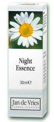Night Essence 30ml tincture