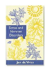 Stress & Nervous Disorders