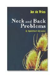 Neck & Back Problems