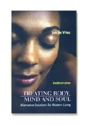Treating Body, Mind and Soul
