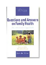 Questions & Answers on Family Health