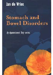 Stomach & Bowel Disorders