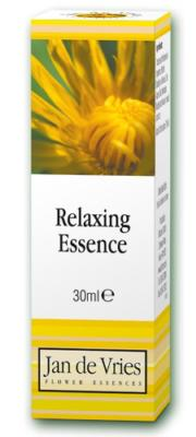Relaxing Essence 30ml tincture